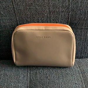 Cole Haan Toiletry Bag